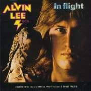 Alvin Lee In Flight preview 0