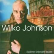 Concert avec WILKO JOHNSON