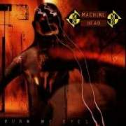Machine Head - Burn My Eyes (1994) 278