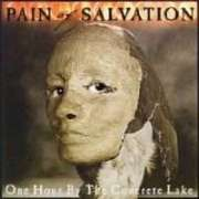 PAIN OF SALVATION 2856